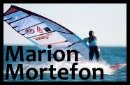 Marion_voile_2017