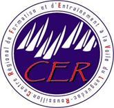 Logo CER LR Voile