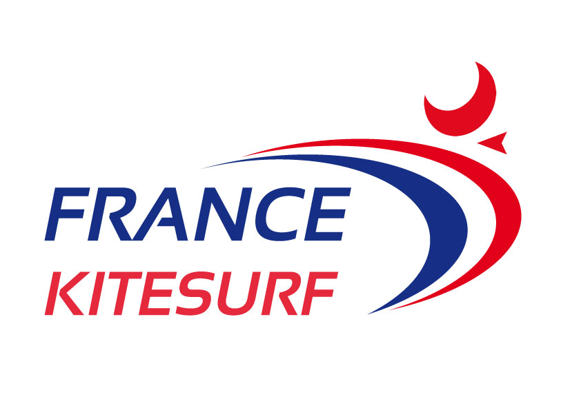 LOGO-France-Kitesurf
