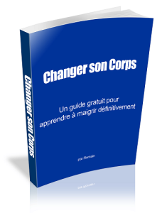 changer_son_corps