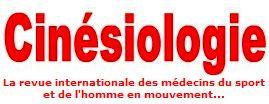 logo_cinesiologie