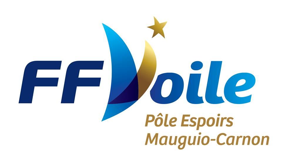 logo_ffv_pole_espoirs