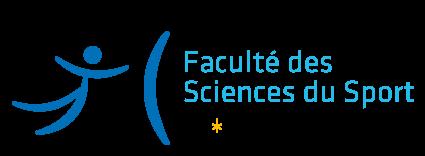 logo_fss_amu