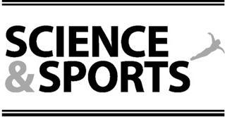 logo_sciencesports