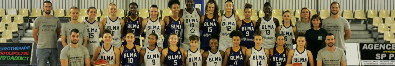 Equipe_Staff_CdF_BLMA_19-20